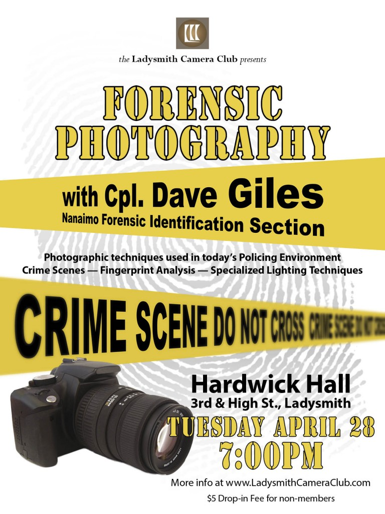 lcc-april-2015-forensic-photography-poster