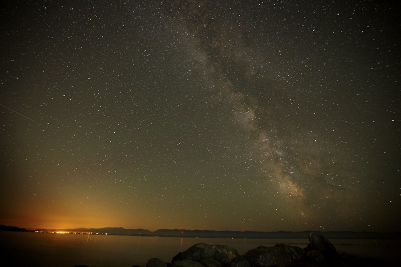 16_Open_Doug-Bell_Otter-Point-Milky-Way-Skyline-copy.jpg
