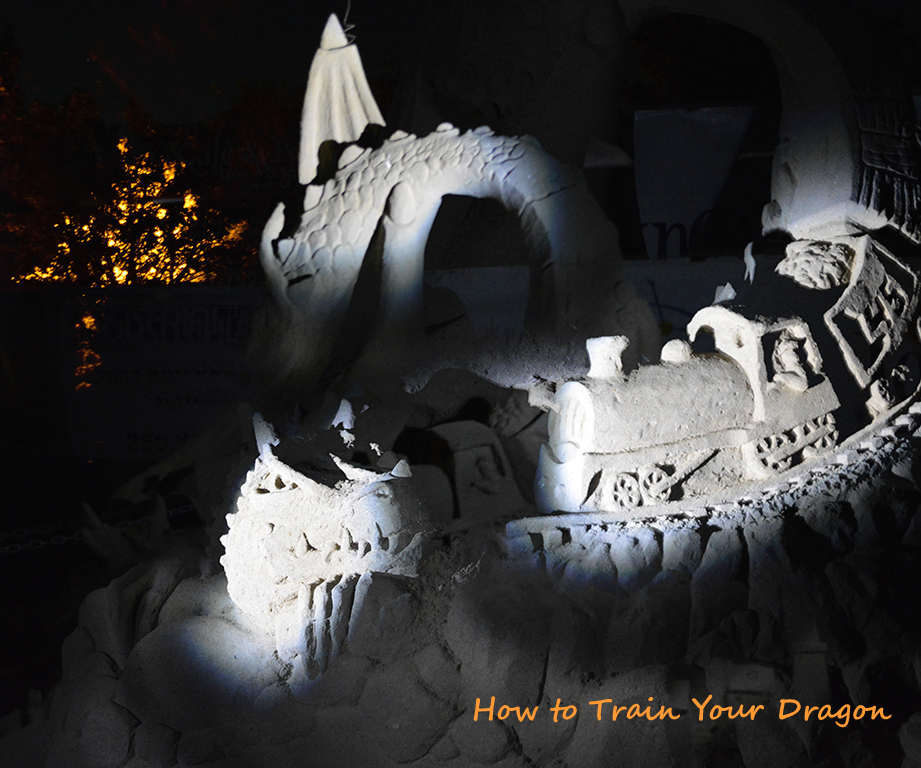 Open_Lindsey Woods_How to Train Your Dragon